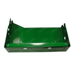 1411-1220 - Battery Box W/Bracket