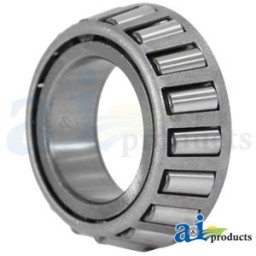 14138A-I - Cone, Tapered Roller Bearing