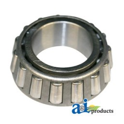15126-I - Cone, Tapered Roller Bearing
