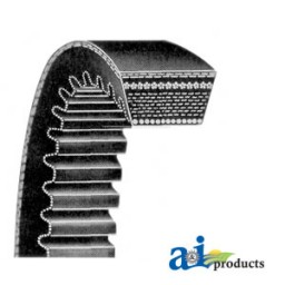 15410 - Automotive Wedge Belt