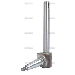 S.15992 Spindle M02-19-05 -