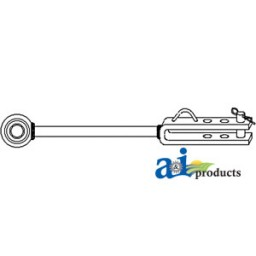 159975 - Link, Side (LH), Non-Adjustable