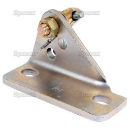 S.161 Stabilizer Bracket, Rh