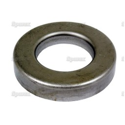 S.16332 Shield, Axle Spindle, Mf