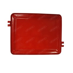 1711-1028 - Battery Box Cover