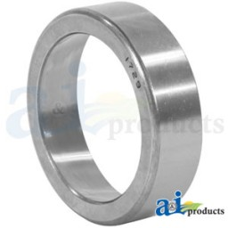 1729-I - Cup, Tapered Bearing