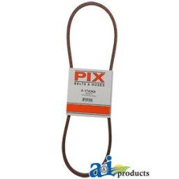 174368 - Sears/Roper/Ayp Belt