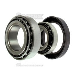 S.17618 Bearing Kit, Wheel
