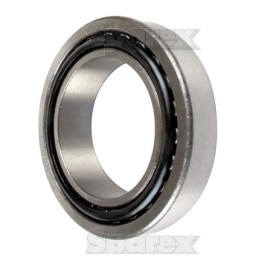 S.18213 Bearing, Tapered Roller W/ Cup 30205