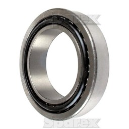 S.18214 Bearing Outer