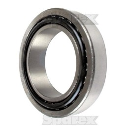 S.18250 Bearing, Tapered Roller W/ Cup 32016