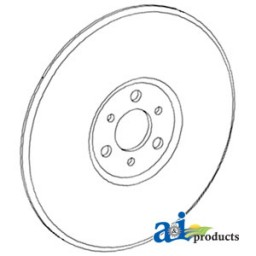 183288C1 - Pulley, Variable Speed, Cleaning Fan