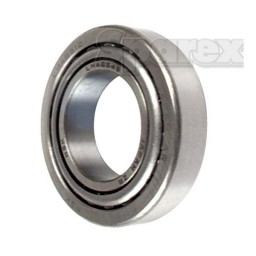 S.18516 Bearing, Tapered Roller W/ Cup 3720/3780