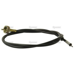 S.20350 Cable, Tach,