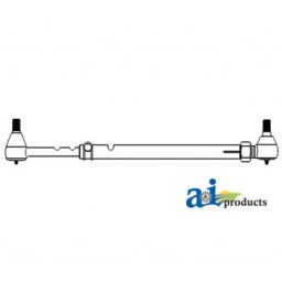 223313 - Complete Tie Rod Assembly