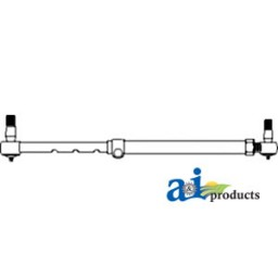 223325 - Complete Tie Rod Assembly