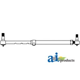 223327 - Complete Tie Rod Assembly