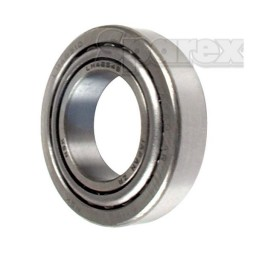 S.2968 Bearing, Front Hub, Outer