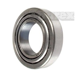 S.2975 Bearing, Front Hub, Outer
