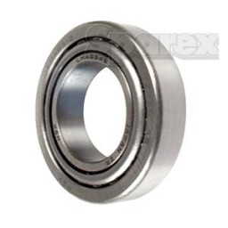 S.3096 Bearing Assembly