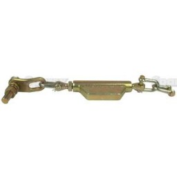 S.3289 Stabilizer Assembly, Fiat