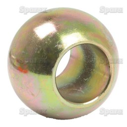 S.33005 Lower Link Ball