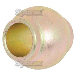 S.33008 Ball, Top Link, 2/2