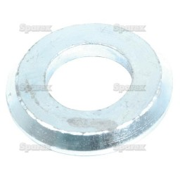 S.33011 Spacer -