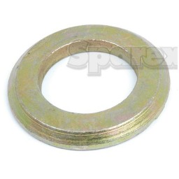 S.33012 Spacer Lower Link Cat 3 -