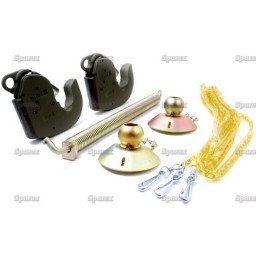 S.33036 Conversion Kit, Lower Link