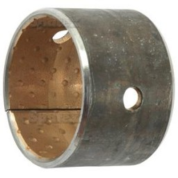 S.3405 Bushing, Front Axle M2-2-2