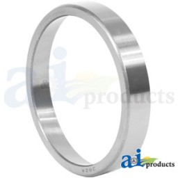 382A-I - Cup, Tapered Bearing