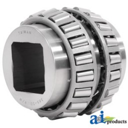 385SD-I - Cone, Tapered Roller Bearing