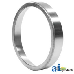 394A-I - Cup, Tapered Bearing