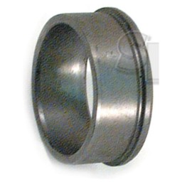 S.40107 Bushing, Axle Front Pin