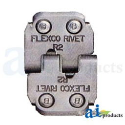 40135 - Flexco R2, Retaining Washers Hinge Pins