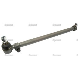 S.40187 Tie Rod End Inner Rh