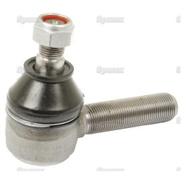 S.40188 Tie Rod End, Inner