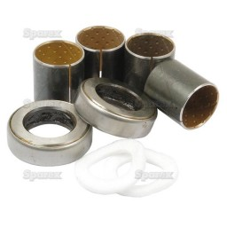S.40217 Repair Kit, Spindle