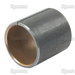 S.40223 Spindle Bushing 196060m1