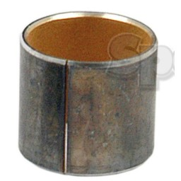 S.40225 Bushing, Spindle