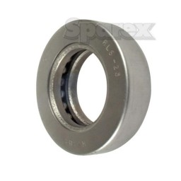 S.40227 Spindle Bearing