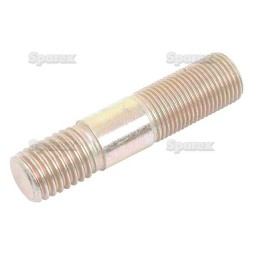 S.41023 Stud, Threaded, Drawbar, 1686397m1