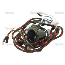 S.41171 Wiring Harness