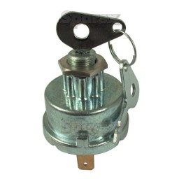 S.41288 Switch, Ignition, 883928m1