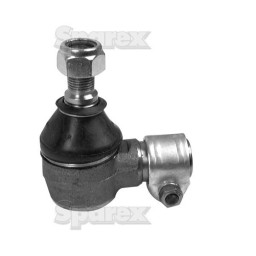 S.41290 Tie Rod End, 3426660m1