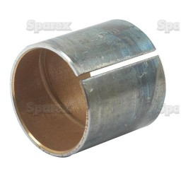 S.41484 Bushing, Spindle, 882327m1