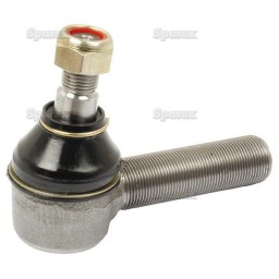 S.41708 Tie Rod End, 3426773m3