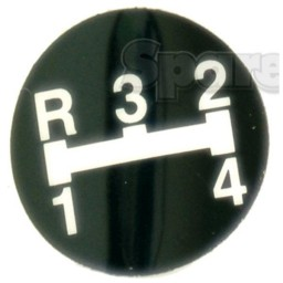 S.41757 Decal 1682629m1