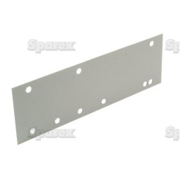 S.42162 Plate Extension, Fender, 884219m1
